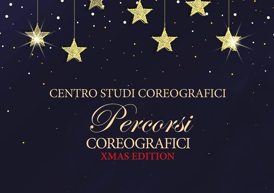 PERCORSI-COREOGRAFICI---Xmas-Edition